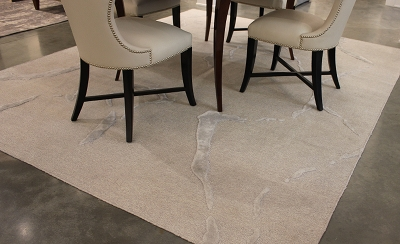 Accent With Rugs Floor Coverings Brock Moran Home Charlotte North Carolina