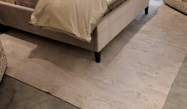 Floor Coverings : Product Categories : Showroom