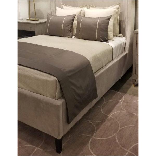 Archipelago Bedding (Queen)